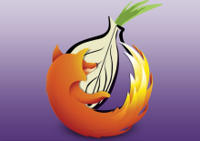 Firefox indetectable